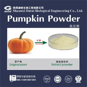 High Quality 100%Natural Pure Pumpkin Juice Powder