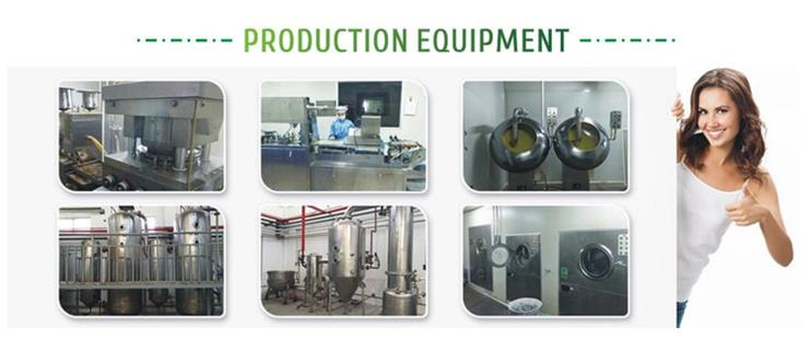 4-production equipment.jpg