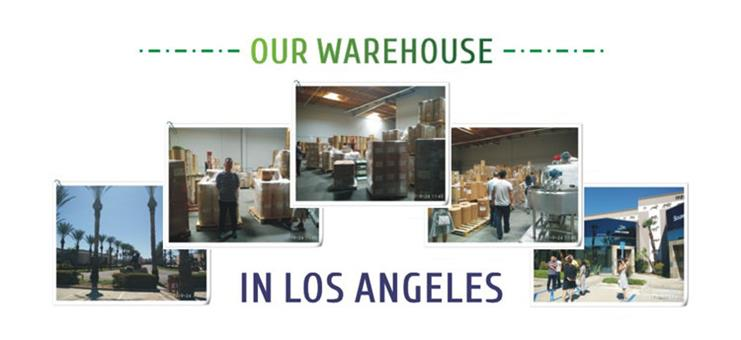 9 Our warehouse.jpg