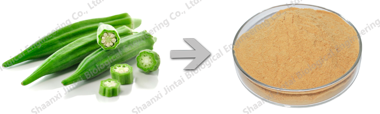 okra-powder.png