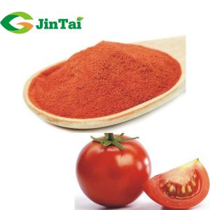 Tomato Extract Powder