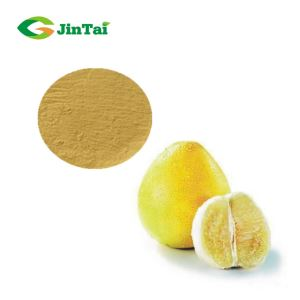 Factory Supply Grapefruit Extract Naringin Dihydrochalcone 98%