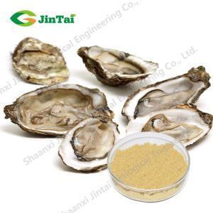 Natural marterialwithout additive Freeze Dried Oyster Powder