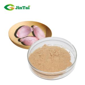Freeze Dried Sheep Testicular Powder for men health care